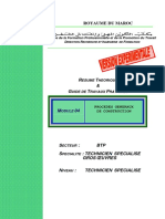 PROCEDES GENERAUX.pdf