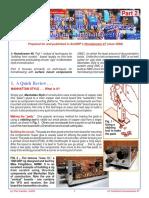 HG-MANHAT2.pdf