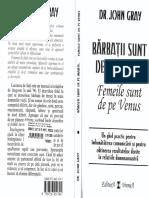 barbatiisuntdepemartefemeilesuntdepevenus-dr-johngray-130311170734-phpapp02.pdf