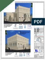 PH11-8A-48!71!0704_Architectural 3D Views (Sh 2 of 2)