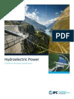 Hydropower_Report.pdf