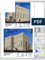 PH11-8A-49!71!0704_Architectural 3D VIEWS (Sh 2 of 2)
