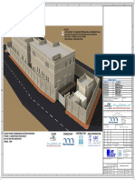 PH11-8A-50!71!0704_Architectural 3D VIEWS (Sh 1 of 2)
