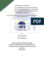 Muhamad Fahriza-fkik.pdf
