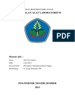 PENGENALAN_ALAT_LABORATORIUM_.docx