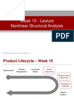 Nonlinear Structural Analysis.pdf