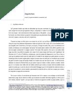 47-44.pdf