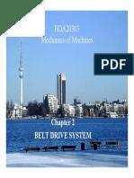 BELT - Copy.pdf