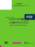 REVISTA APRENDER A DESAPRENDER.pdf