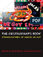epdf.tips_the-restaurants-book-ethnographies-of-where-we-eat.pdf