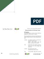 BUKU SAKU PERCAKAPAN SAWAI.pdf