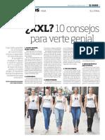 El Diario 24/11/18
