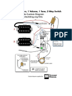 Guitarbuilding.org-4-wire-wiring-diagram-January-2014.pdf