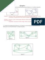Trayectorias y Circuitos Eulerianos y Hamiltonianos Converted