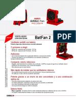 Batfan2
