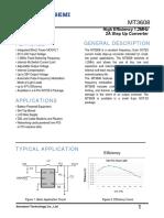 MT3608.pdf
