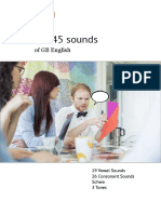 45-Sounds-Pronunciation-Studio1.pdf