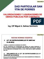 Valorizacionyliquidacion.pdf