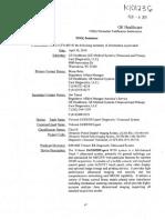 K101236.pdf
