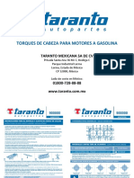 TARANTO-Manual-de-Torques-Gasolina.pdf