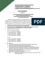 JADWAL SKD 2.pdf