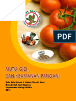 Buku_Mutu_Gizi_dan_Keamanan_Pangan.pdf