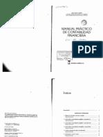 Uned Dce Manual Prc3a1ctico de Contabilidad Financiera