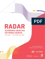 Radar Arquivo Final