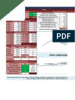 Planilla de Ferrocarriles CA GOMEZ DHP