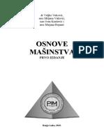 41.-Osnove-mašinstva.pdf