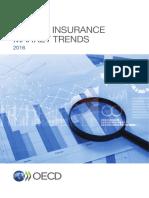 Global Insurance Market Trends 2016