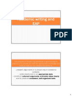 Academic Writing and English for Academic Purposes.pdf