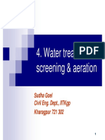 Ch4-1-watertreatment-gen+screen+aeration-2017