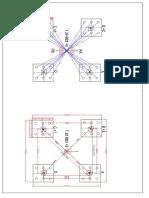 T 26 BB2 +9(Ada Extension Leg) 1