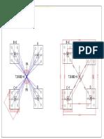 T 26 BB2 +9 (Ada Extension Leg)