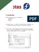 Fedora Notes.pdf