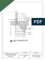 4. PONDASI 2.pdf