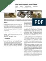 furnitureLayout2.pdf