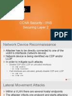 IINS v3.0 Logical Diagram ASA Base