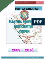 PVPP_Chepen.pdf