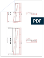 T 26 BB2 +9(Ada Extension Leg) 2