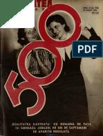 Realitatea Ilustrata Aug 1936