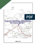 PVPP_Otuzco.pdf