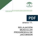 -relajacic3b3n-muscular-progresiva.pdf