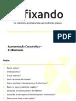 apresentacao_para_profissionais.pdf