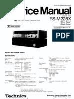 hfe_technics_rs-m228x_service_en.pdf