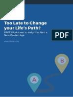 LIFEHACK too-late-to-change-your-lifes-path.pdf