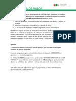 Ejercicio Modulo 2 Propuesta de Valor