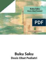 Buku Saku Dosis Obat Pediatri IDAI 2016.pdf