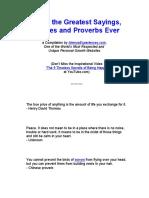 sayings-quotes.pdf